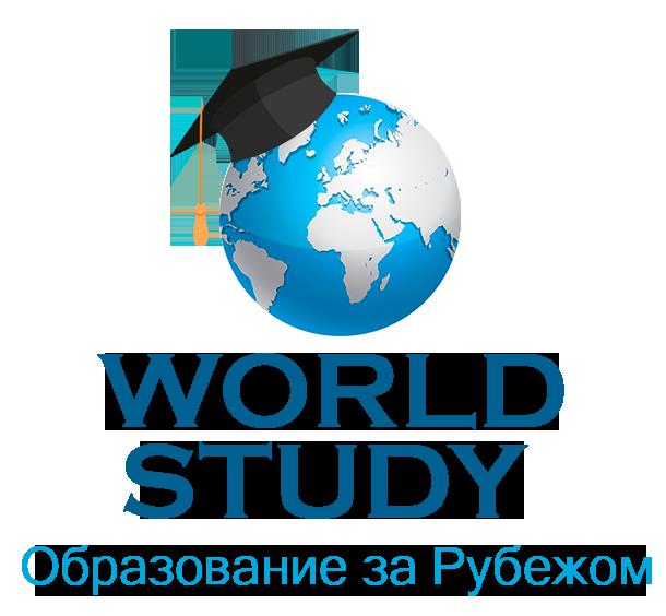 WorldStudy.kz